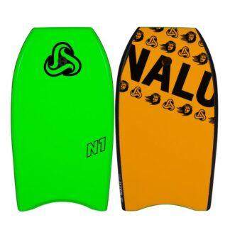 Nalu N1 EPS Bodyboard