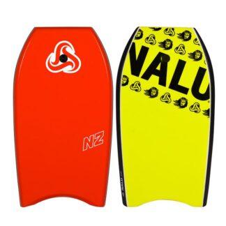 Nalu N2 EPS Bodyboard