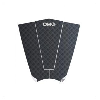 OAM Deckah Pad Tail Pad