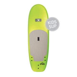 Ocean & Earth The Spud Soft Top Kids SUP