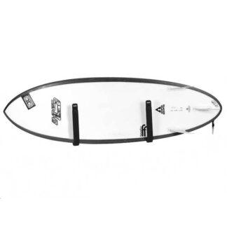 Ocean & Earth Wall Van Surfboard Rack