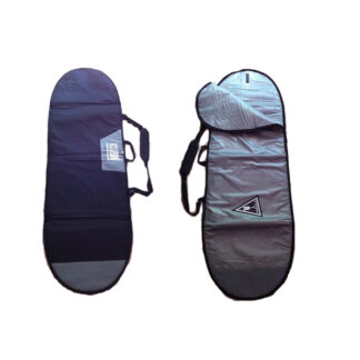 Ocean Soul Surf Boardbag