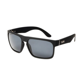 SIN Peccant Sunglasses