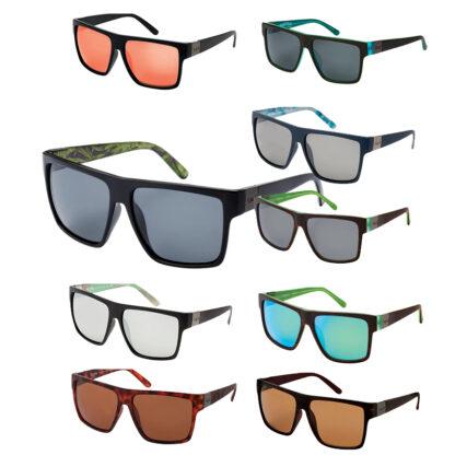 SIN Vespa Sunglasses