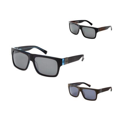 SIN Zephyr II Sunglasses