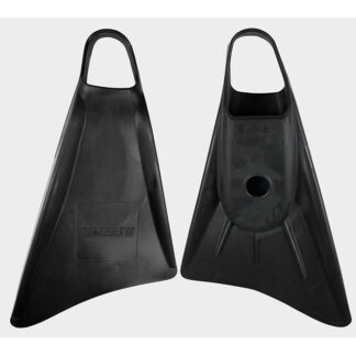Stealth S1 Classic Bodyboard Fins