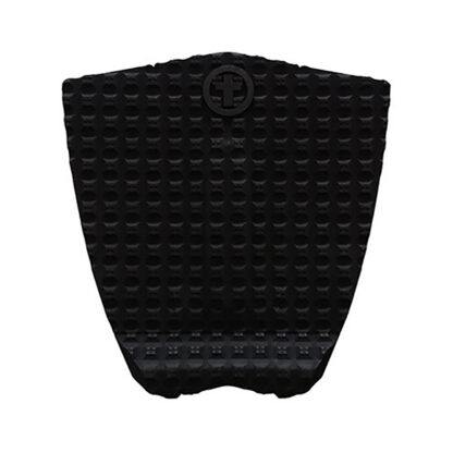 TLS Revival Tail Pad Black