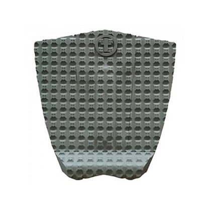 TLS Revival Tail Pad Charcoal