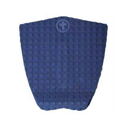 TLS Revival Tail Pad navy