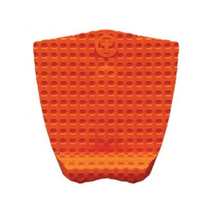 TLS Revival Tail Pad Orange