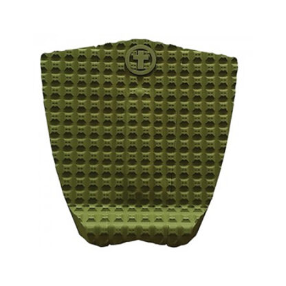 TLS Revival Tail Pad Olive