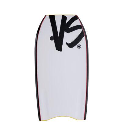 VS Flame Bodyboard