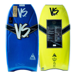 VS Vision Bodyboard