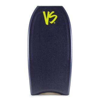 VS Winny Motion Bodyboard