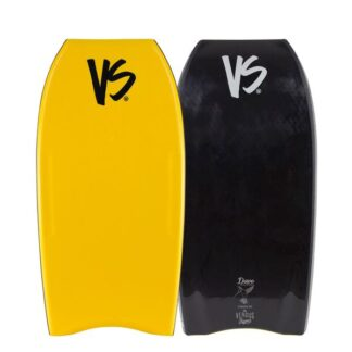 VS Torque Bodyboard