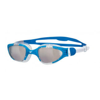 Zoggs Aquaflex Goggles