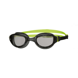 Zoggs Phantom Junior Goggles