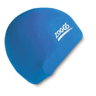 Zoggs Standard Silicone Cap