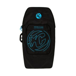 Creatures Day Use Bodyboard Bag
