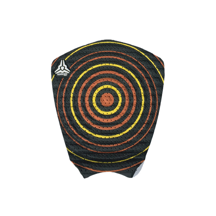 b2b267928289 Komunity Project Barton Lynch Tail Pad - BUY ONLINE! - Manly Surfboards