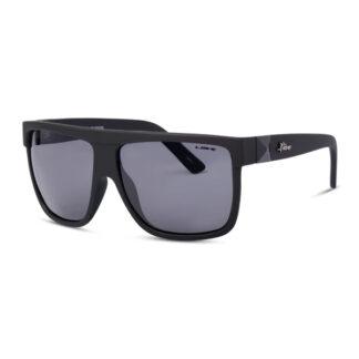 Liive Roller Polar Sunglasses