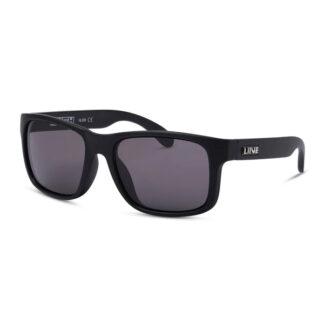 Liive Rush Sunglasses