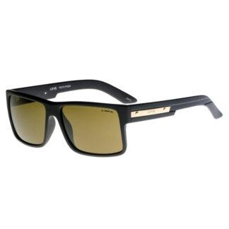 Liive Truth Sunglasses