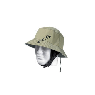 FCS Wet Bucket Hat