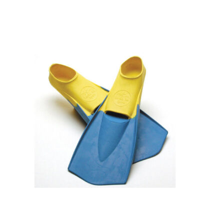 Land & Sea Thruster Rubber Fin