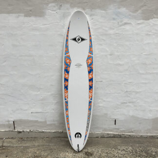 7'6 BIC Performer E Comp Second Hand Surfboard