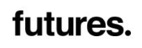 Future Fins Logo