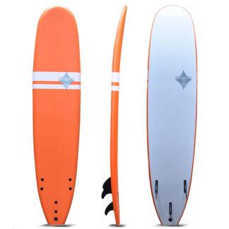 Shakka Softboard