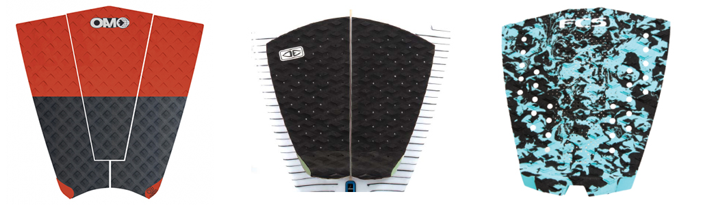 Surfboard Traction Narrow Grip
