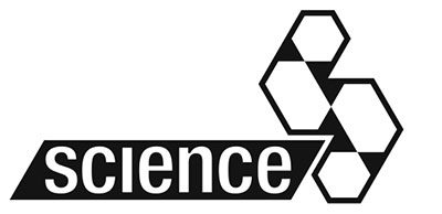 Science Bodyboards Logo