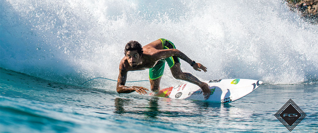 How To Choose A Surfboard Filipe Toledo Bottom Turn