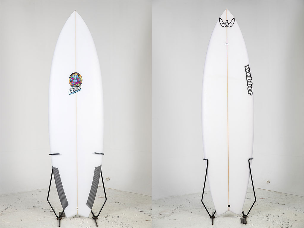 How To Choose A Surfboard Greg Clough Design Surfboard Greg Webber Design Surfboard