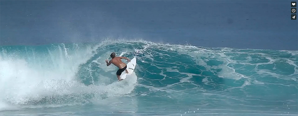How To Choose A Surfboard Superbrand Clay Marzo Mad Cat