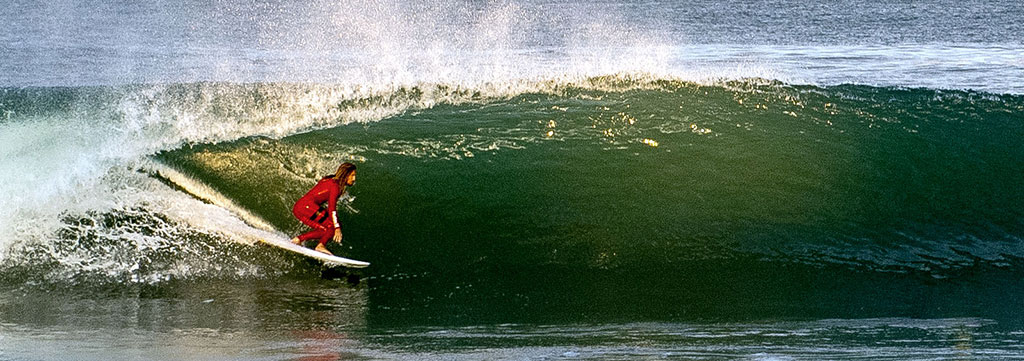 How To Choose A Surfboard Rob Machado Trimming