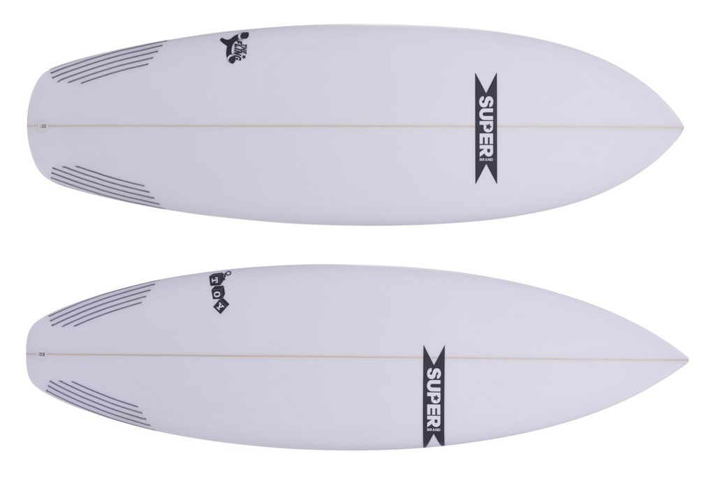 How To Choose A Surfboard Superbrand Fling Superbrand Toy X