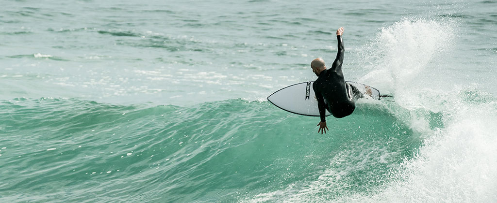 How To Choose A Surfboard Superbrand Going Fast