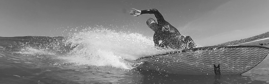 How To Choose A Surfboard Superbrand Fling Small Waves