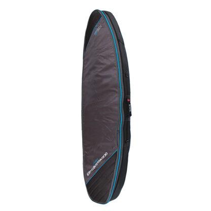 Ocean & Earth Triple Compact Boardbag Blue