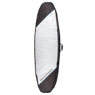 Ocean & Earth Triple Compact Boardbag