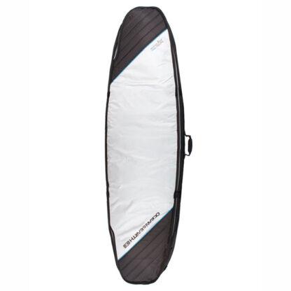 Ocean & Earth Triple Compact Boardbag