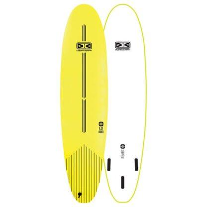 Ocean & Earth EZI-Rider Softboard