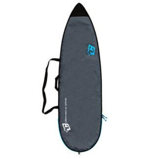 Creatures Lite Shortboard Cover