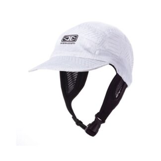 Ocean & Earth Surf Cap