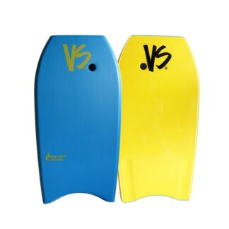 VS Spark Bodyboard