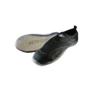 Adrenalin Reflex Aqua Shoe