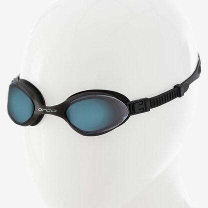 Orca Killa 180 Swim Goggle